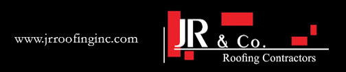 JR CO Advertisement