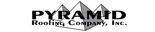 pyramid-roof