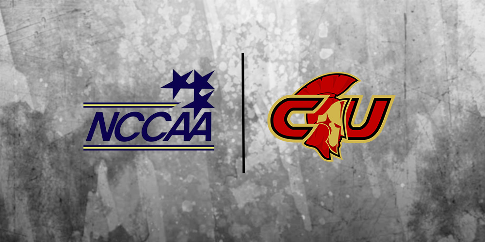 Calvary joins NCCAA