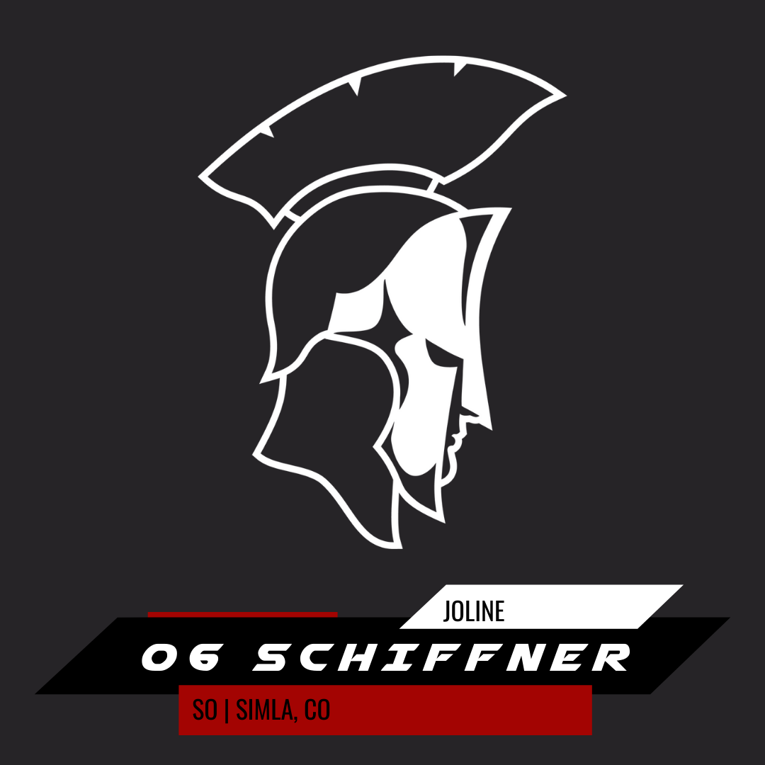Joline Schiffner
