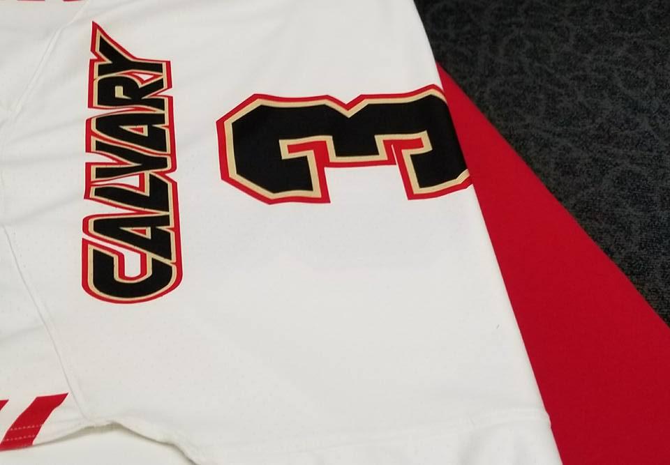 Zak Kirkman Overcomes Adversity to Help Lead Team