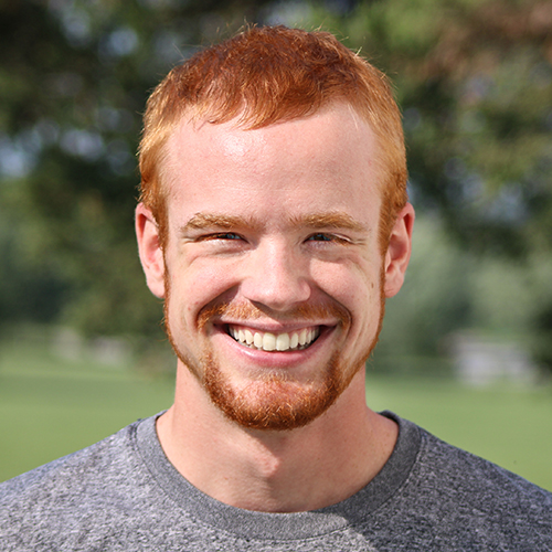 Tyler Cheslik